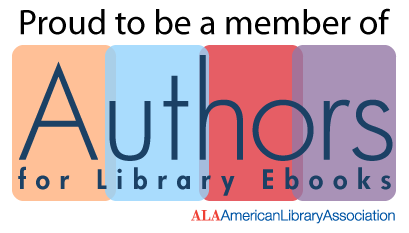 Authors for Library Ebooks, from J.J. Johnson, Author - Other Bookish Things I Do